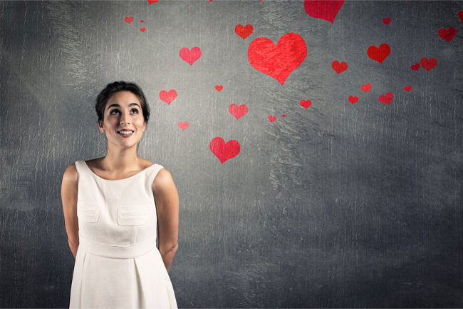 Top 10 der besten online-dating-sites