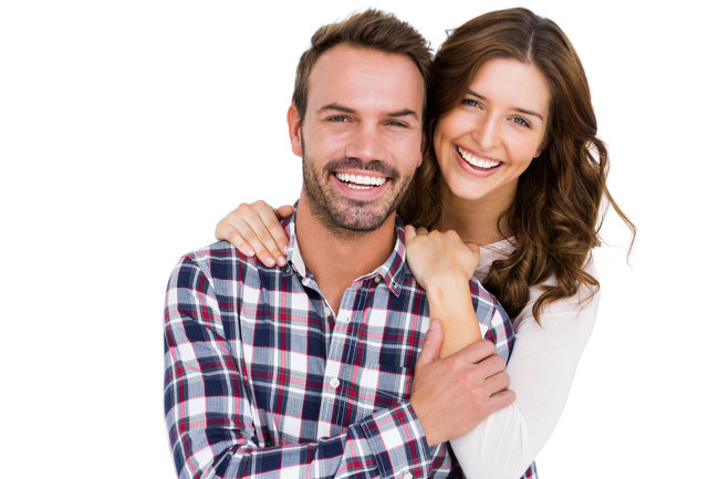 Mit dem perfekten Singleprofil finden Sie schneller einen Partner!