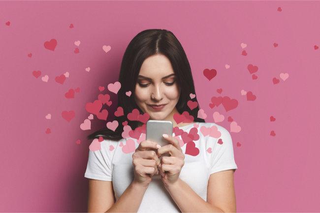Millionen von netten und niveauvollen Singles warten auf Sie!