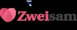 Zweisam Live Logo